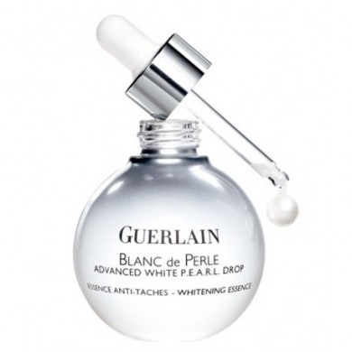 Guerlain Blanc DE Perle Advanced White P.E.A.R.L. Drop Esencia Blanqueadora 30ML