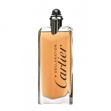 Cartier Declaración Edp 100 Ml