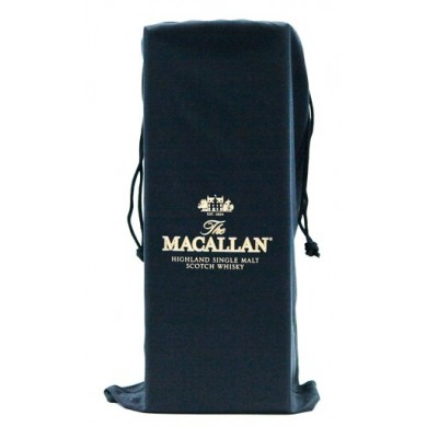 The Macallan 52 años (2018 Release) - 70cl 48%