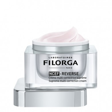 Filorga CREAM 50 ml NCTF-REVERSE