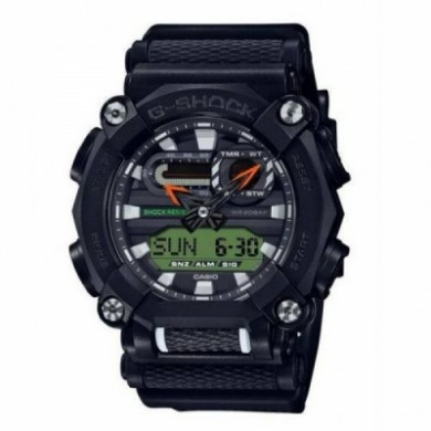 Casio G-Shock hombre Limited
