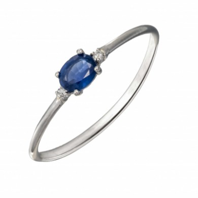 Anillo Sophie Itemporality mujer
