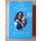 La vengadora - Jane Feather
