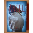 Ángel - L.A. Weatherly