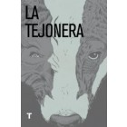 La tejonera - Jones, Cynan