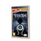 Tron Evolution Esn Psp -