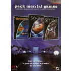 Pack Mental Games Pc -