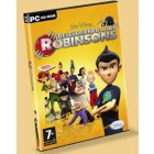 Meet The Robinsons Pc -