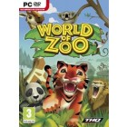 World Of Zoo Pc -