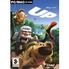 Up Pc -
