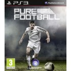 Pure Football Ps3 -