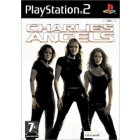 Charlie'S Angels Ps2 -