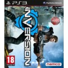 Inversion Ps3 -