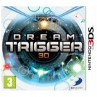 Dream Trigger 3Ds -