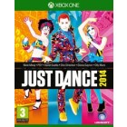 Just Dance 2014 Xbox One -