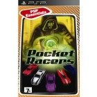 Pocket Racer Essential Psp -