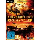 Air Conflicts: Vietnam PC -