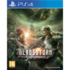 Bladestorm Nightmare Ps4 -