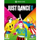 Just Dance 2015 Xbox One -