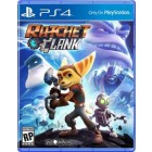 Ratchet & Clank Ps4 -