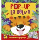 POP UP LA SELVA
