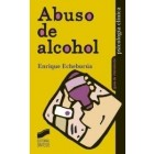 ABUSO DE ALCOHOL