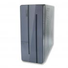 TORRE CPU INTEL Core i7