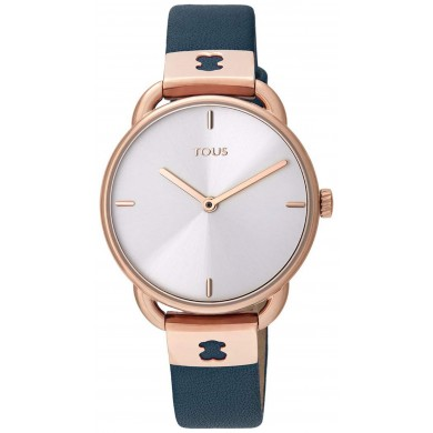 Reloj Mujer TOUS WATCHED LET 000351540