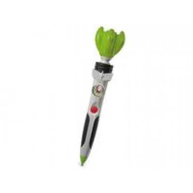 Projector Stylus Toy Story 3 3Ds -