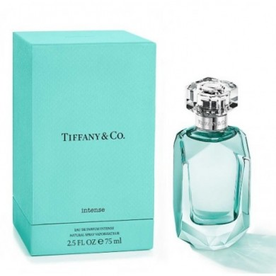 Tiffany Parfum Intense AGUA 75 ML