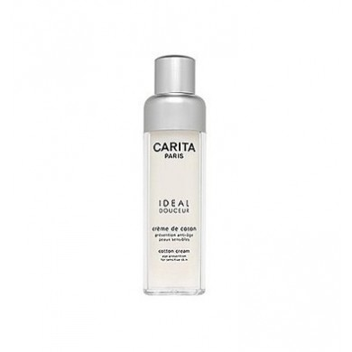 Carita Ideal Douceur Cotton Creme De 50ml