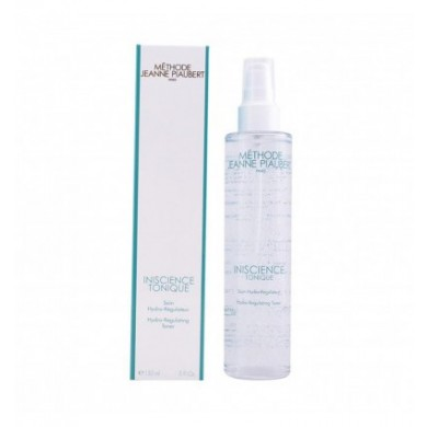 Jeanne Piaubert Inscience Tonique 150ML