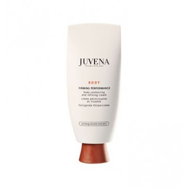 Juvena Body GEL 200ML
