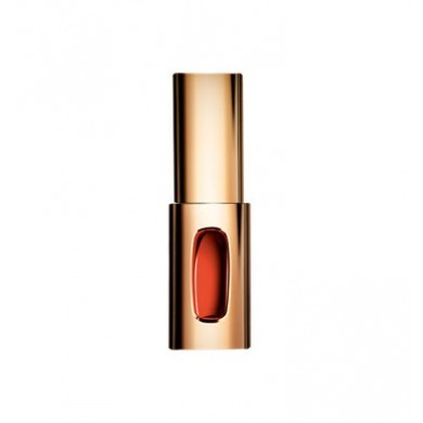 Loreal Rouge Riche Extraordinary 204
